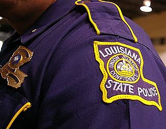 Louisiana State Police Investigate Claiborne Parish Crash That Kills Ruston Man