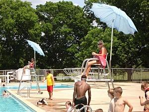 bpar pool