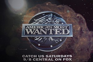 Fox Cancels 'America's Most Wanted'