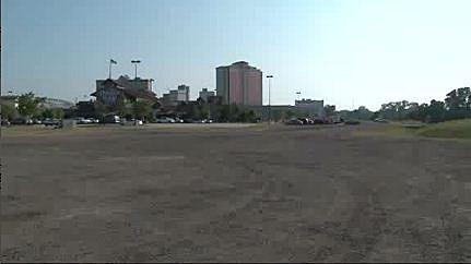 Margarittaville Casino Site