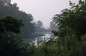 cane_river_lake
