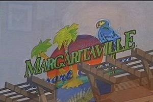 Margarittaville-Casino-Complex-2