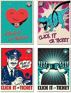 click-posters1