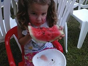 emma watermelon