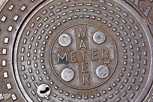 watermeter_jeremyburgin