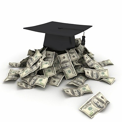 college tuition prices