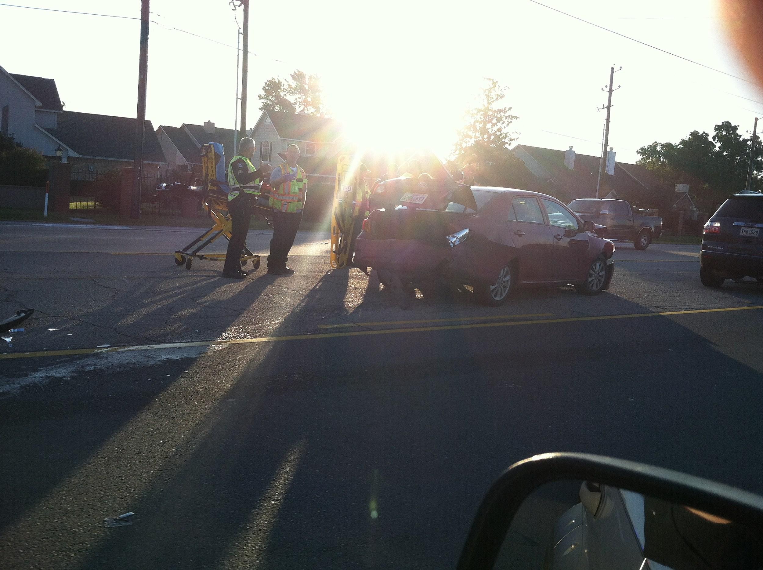 bentonrd crash 1