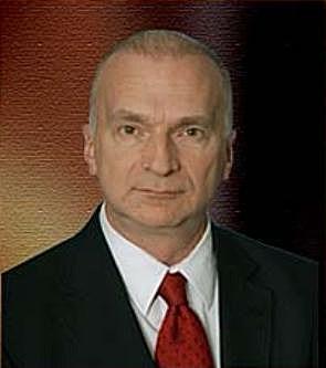 leon jukowski