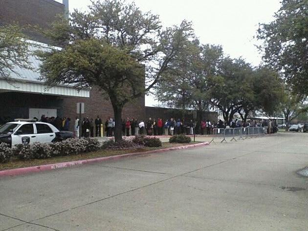 Bossier Civic Center Margaritaville