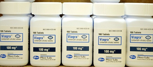 viagra available online