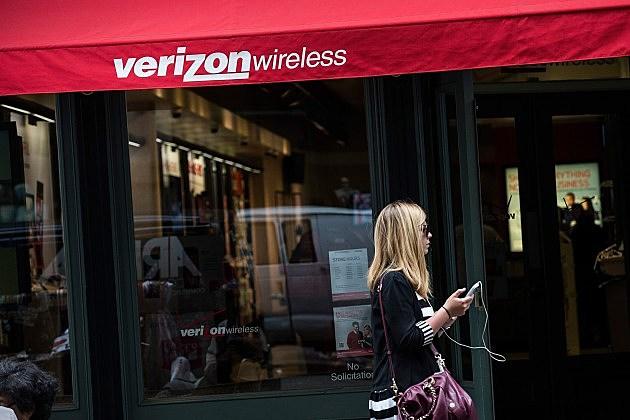 U.S. Government Obtained Verizon Phone Records Under Secret Court Order