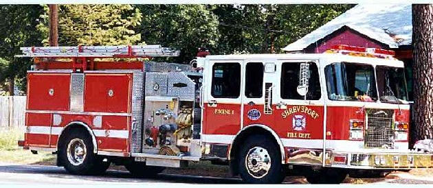 Shreveport-Fire-Truck-630x274