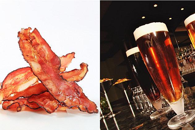 beerandbacon
