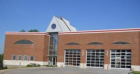 fire_station_6