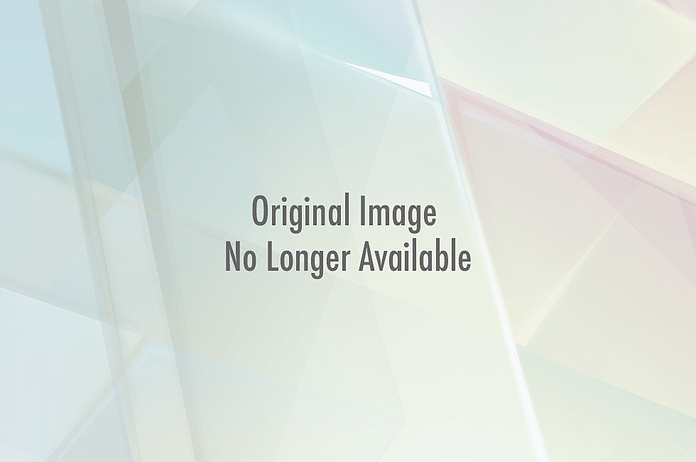 photo of jovonte sanders