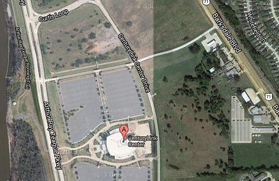 centurylink_googlemaps