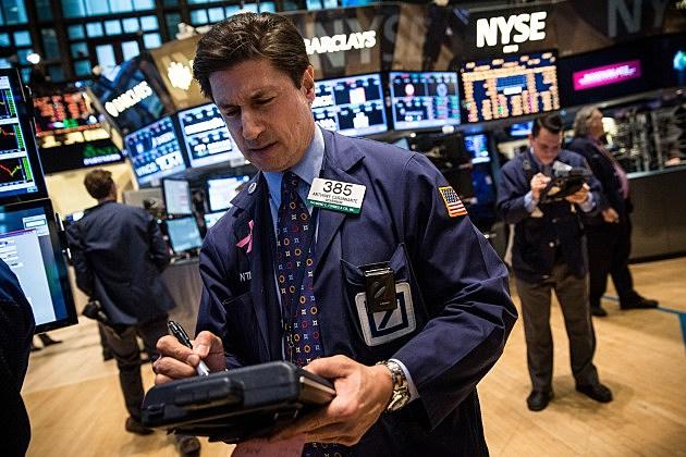russia ukraine stock market turmoil