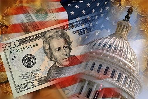 welfare money