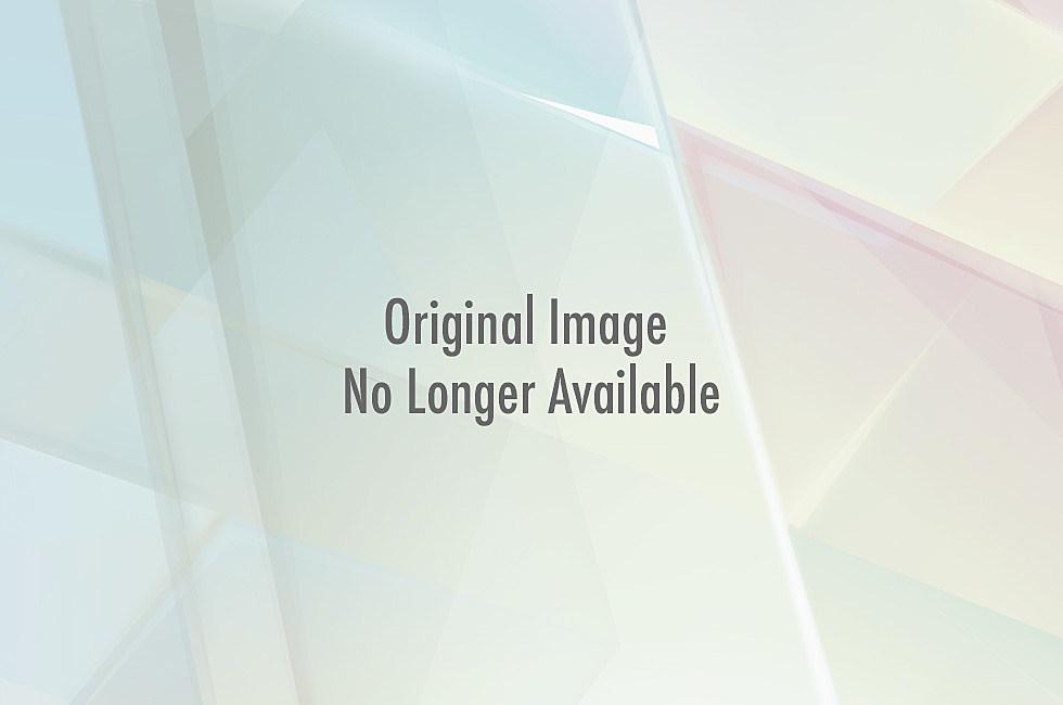 Stolen 2014 Audi A7 - photo 1