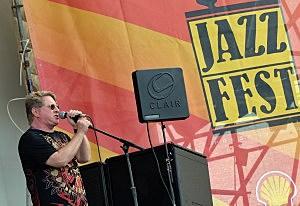 jazz fest tickets