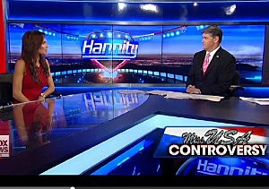 guidry hannity