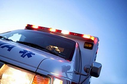 ambulance-stcloud