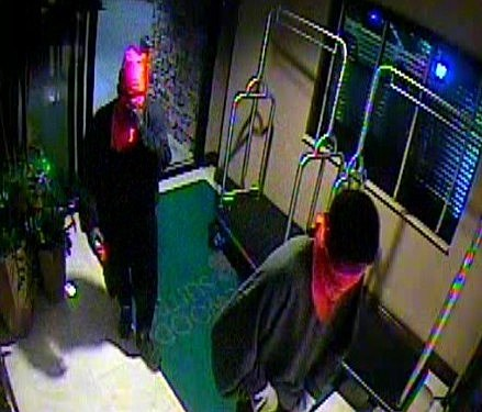 Hilton hotel casino robbery online casino game for macintosh