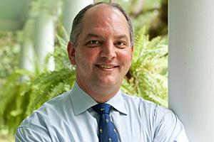 John-Bel-Edwards