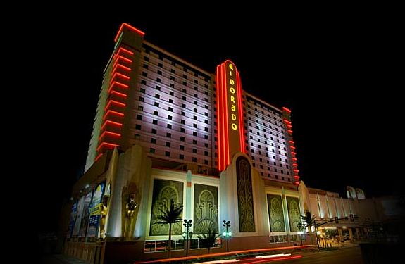 Casino casino dorado el email hotel resort shreveport shreveport spirit mountain hotel and casino