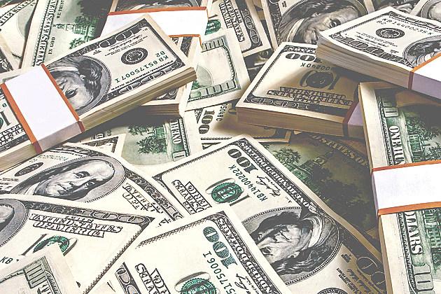 cash-code-feat630x420 (3)