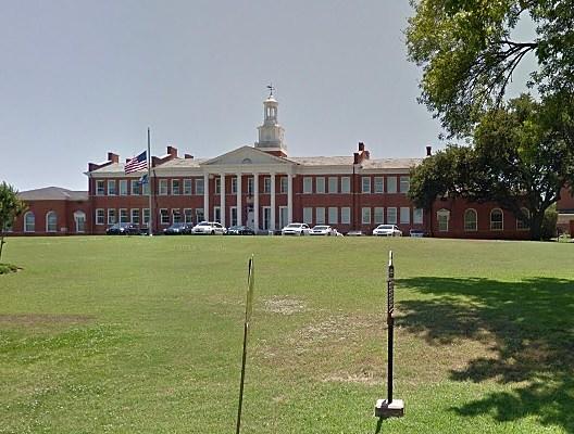 First Baptist Church School - Home | Facebook
