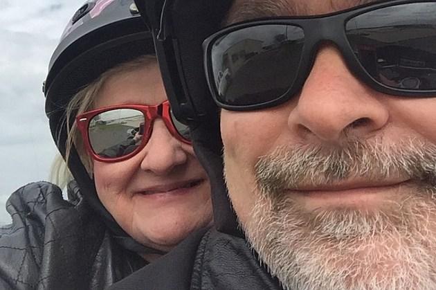 motorcycle pastors