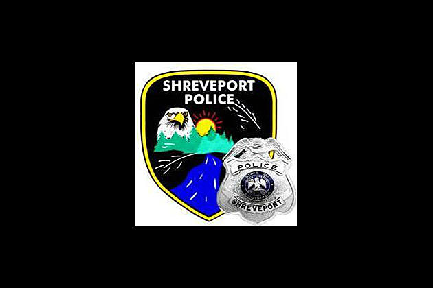SPD Badge EDIT
