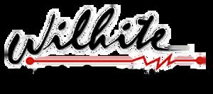 logo-copy-12