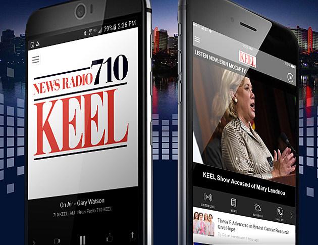 keel_app