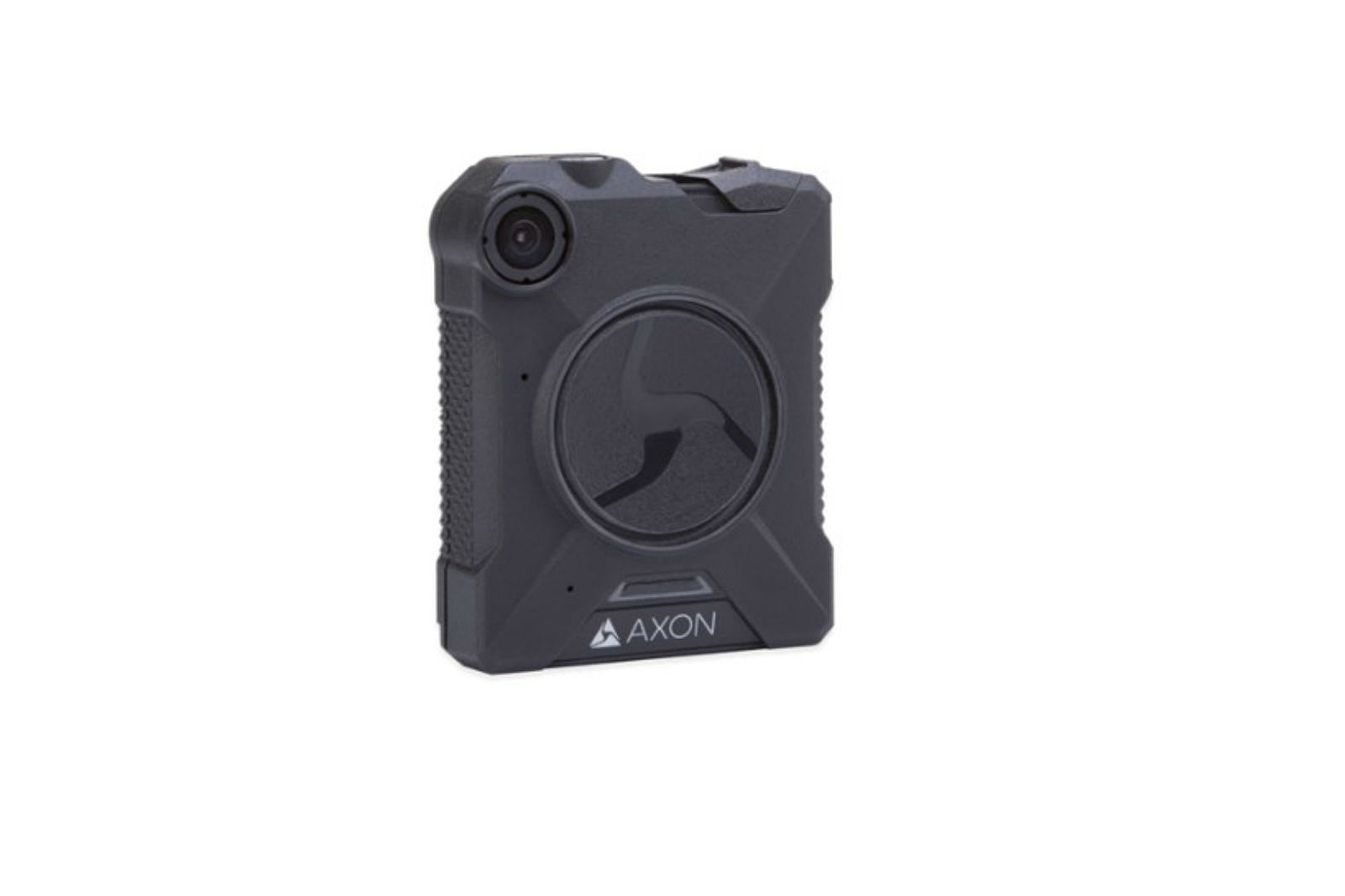 Louisiana State Police to Equip Troopers with Body Cameras