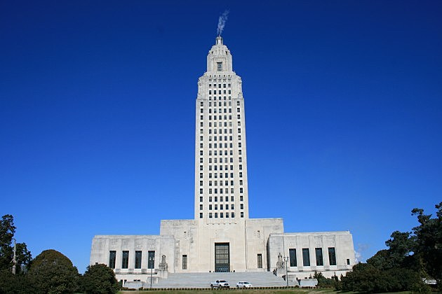 Louisiana-State-Capitol-wikimedia-commons-e1454730076776