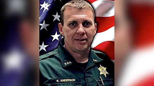 East Baton Rouge Sheriff's Office